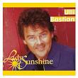 Lady Sunshine | Ulli Bastian