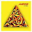 15 Feb. | Marcus