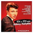 Tête à Tête avec Johnny Hallyday | Johnny Hallyday