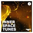 Inner Space Tunes, Vol. 7 | Divers