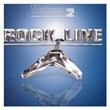 Rockline, Vol. 2 | Divers