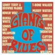 Giants of Blues | Divers