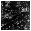 Sincerely, Future Pollution | Timber Timbre