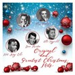 Original and Greatest Christmas Hits | Divers