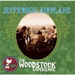 Jefferson-Airplane:-The-Woodstock-Experience