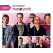 Playlist: The Very Best Of Men At Work | Men At Work