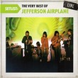 Setlist:-The-Very-Best-Of-Jefferson-Airplane-LIVE