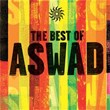 The Best Of | Aswad