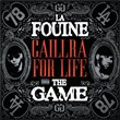 Caillera for Life | La Fouine