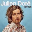 Bichon | Julien Doré