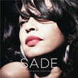 The Ultimate Collection   Sade