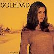 Soledad | Soledad
