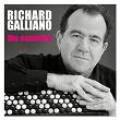 The Essential Richard Galliano | Richard Galliano