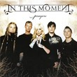 Prayers - Single | In This Moment