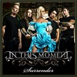 Surrender - Single | In This Moment