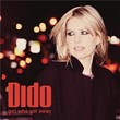 Girl Who Got Away (Expanded Edition) | Dido