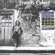 Les murs de poussière (Remastered)   Francis Cabrel