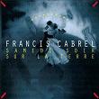 Samedi soir sur la terre (Remastered)   Francis Cabrel