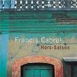 Hors-saison (Remastered)   Francis Cabrel