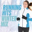 Running Hits Winter Mix | Divers