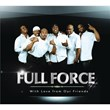 With Love from Our Friends | Full Force