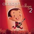 Enfantillages 2 - le concert (Live)   Aldebert