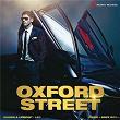 Oxford Street | Léo