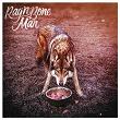 Wolves | Rag N Bone Man