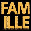 FAMILLE - La compilation qui plaît autant aux enfants qu'aux parents et grands-parents | Divers