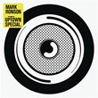 Uptown Special | Mark Ronson