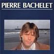 Découvrir l'Amérique   Pierre Bachelet