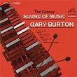 The Groovy Sound of Music | Gary Burton