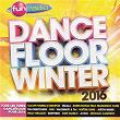 Fun Dancefloor Winter 2016 | Divers
