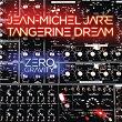 Zero Gravity | Jean-michel Jarre & Tangerine Dream
