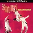 Shout! | The Isley Brothers
