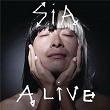 Alive   Sia