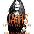 Janis: Little Girl Blue (Original Motion Picture Soundtrack)   Janis Joplin
