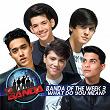 What Do You Mean? (La Banda Performance)   Banda Of The Week 3
