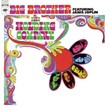 Big Brother & The Holding Company | Big Brother & The Holding Company, Janis Joplin