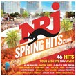 NRJ Spring Hits 2016 | Divers
