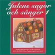 Julens sagor och sånger 1 | Divers