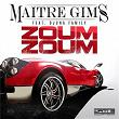 Zoum Zoum | Maître Gims