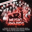 Nrj Music Awards 2016 | Divers