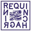Requin Chagrin | Requin Chagrin