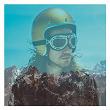 & (Deluxe version) | Julien Doré