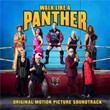 Walk Like A Panther (Original Motion Picture Soundtrack) | Divers