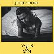 Eden (Acoustic) | Julien Doré