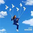 Souldier | Jain