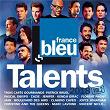 Talents France Bleu 2018, Vol. 2 | Divers