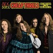 Sex, Dope & Cheap Thrills   Big Brother & The Holding Company, Janis Joplin